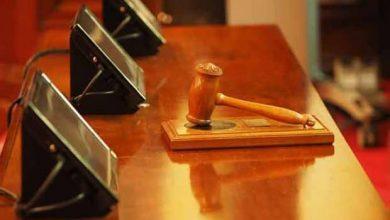 Șapte șoferi bulgari au câștigat în instanță compensații salariale de 236.000 de euro