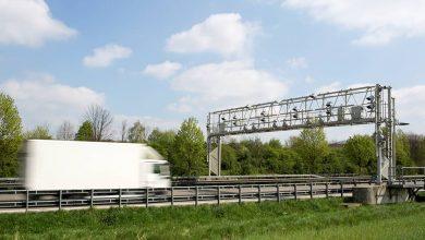 euroShell a achiziționat 15% din acțiuni în cadrul Toll4Europe
