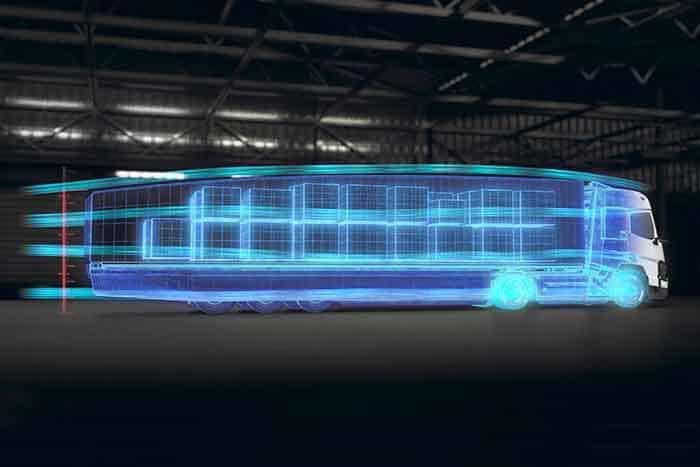 Optifuel Lab 3 țintește o reducere a consumului de combustibil de 13%