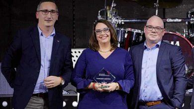 H.Essers România a câștigat Romanian Transport Company of the Year