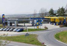 DKV extinde rețeaua de distribuție din Austria cu 77 de stații A1