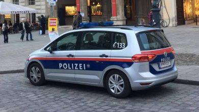 Șofer de camion sloven amendat pentru utilizarea a trei carduri tahograf