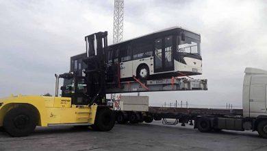 Raben Logistics România a lansat un serviciu de transport intermodal pentru mărfuri agabaritice