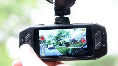 Proiect de lege: Amendă în baza înregistrărilor video trimise de ceilalți participanți la trafic