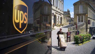 UPSextinde serviciul UPS Worldwide Express pe 14 piețe internaționale noi