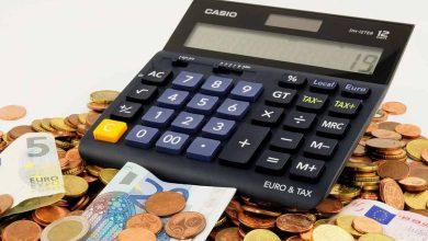 Lucrătorii extracomunitari pot fi plătiți cu salariul de bază minim brut pe ţară