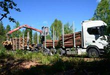 Cursurile de conducere oferite de Scania te învață să planifici și să reduci costurile
