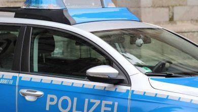 Peste 100 de furturi de marfă din camioane într-o parcare din Germania