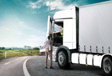 Noua anvelopă Michelin X Multi Energy pentru transport regional
