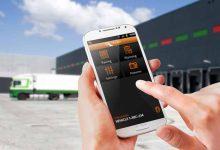 Transics lansează o versiune nouă a aplicației de mobil TX-FLEX