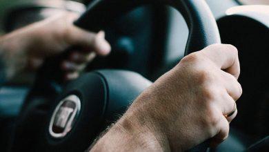Rezidenții din Italia nu mai pot circula cu vehicul înmatriculat în străinătate