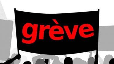 Camionagii din Franța au anunțat că în 9 decembrie intră în grevă generală