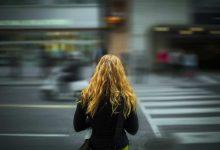 Comisia Europeană a publicat raportul din 2017 cu privire la siguranța rutieră