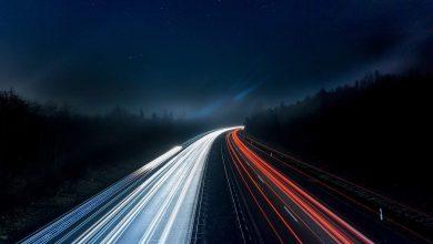 Accidentele rutiere sunt principala cauză de deces în rândul conducătorilor auto tineri