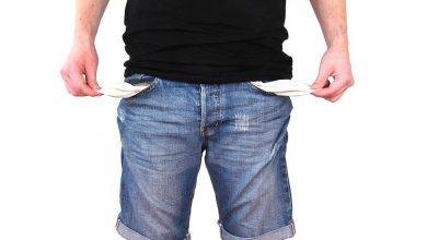 """RBL: """"Antreprenorii mici și salariații vor plăti costul măsurilor fiscale ilogice ale Guvernului"""""""