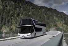 Se revizuiesc regulile deacces la piața internațională de transport cu autocarul și autobuzul în UE