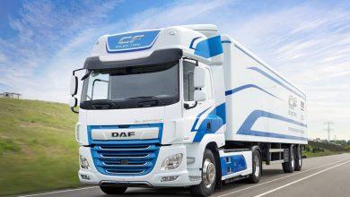 VDL și DAF au convenit să intensifice colaborarea în următorii 5 ani