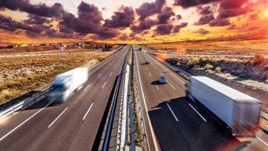 Noi reguli privind accesul la profesia de operator de transport și cabotaj