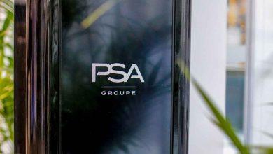 Grupul PSA a înregistrat vânzări bune pe segmentul de vehicule comerciale în 2018