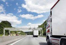 Austria a majorat tarifele de utilizare a autostrăzilor pentru camioane și autocare