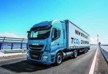 NGVA Europe cere Consiliului European să ia în considerare efectele pozitive ale gazului natural în sectorul de transport
