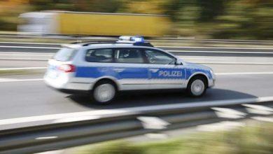 Camionagiu român găsit mort după mai multe zile într-o parcare de pe A4 din Germania
