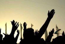 Acțiuni de protest anunțate de sindicatele lucrătorilor din transport la frontierele Belgiei