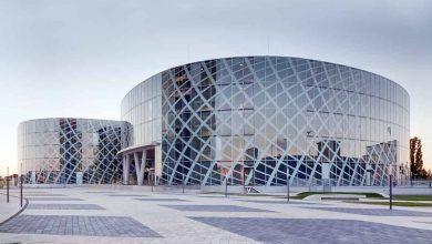 OMV Petrom oferă 10 milioane de euro pentru construcția primului spital de oncologie pediatrică