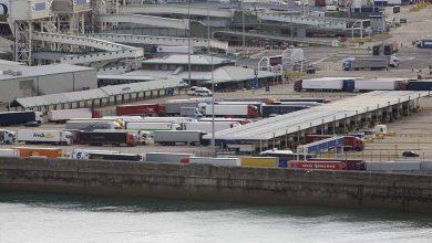 10 pași care reduc riscul de amendă în cazul călătorilor clandestini la trecerea în Marea Britanie