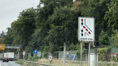 """Camere radar în cascadă """"acuzate"""" că încalcă protecția datelor cu caracter personal în Germania"""