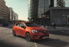 Renault a făcut publice primele informații și fotografii cu noul Clio