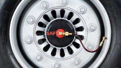 SAF-Holland și-a mărit pachetul de acțiuni deținut în cadrul PressureGuard