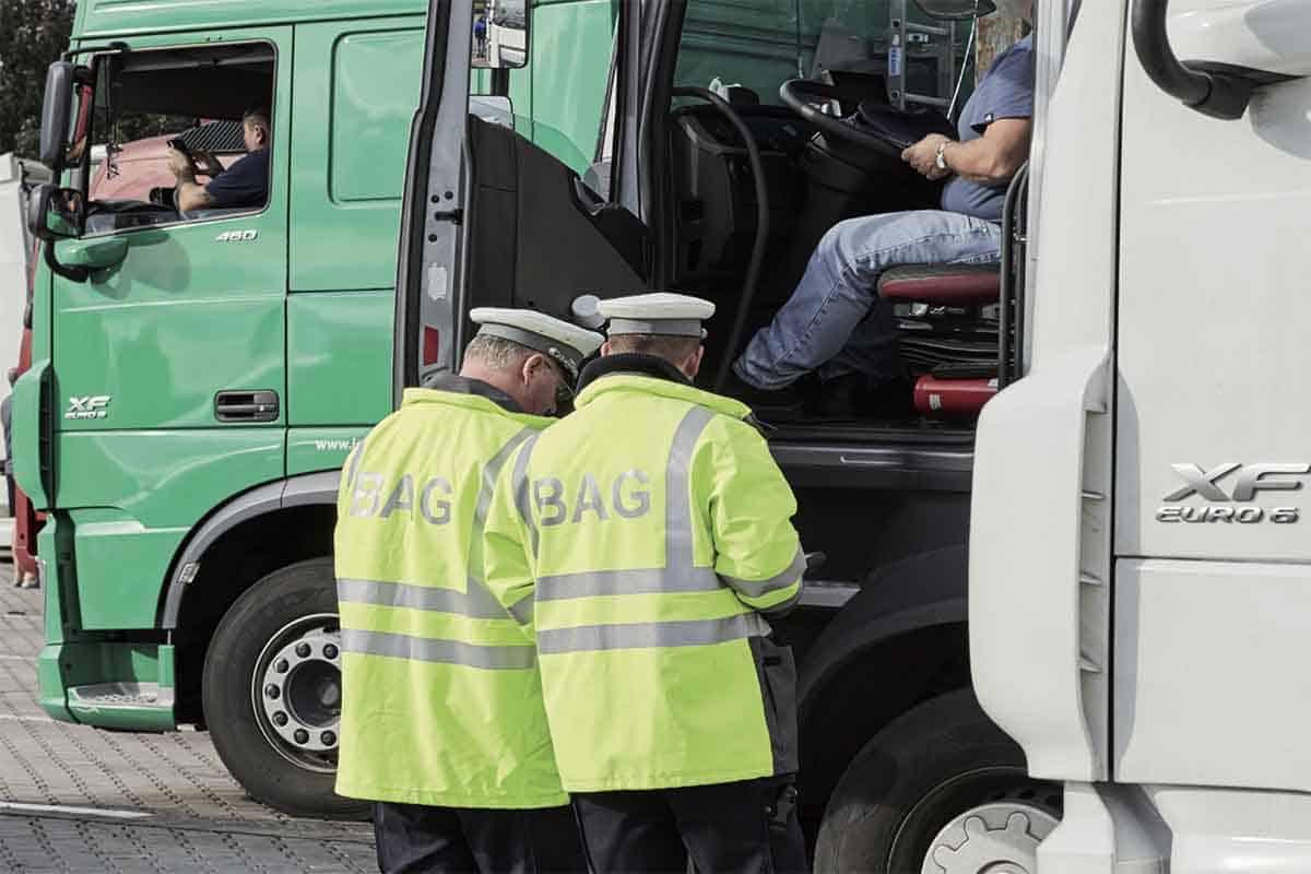 Controale în Germania pentru respectarea repausului săptămânal de 45 de ore