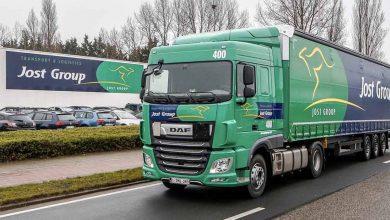 Compania Jost Group anchetată în Belgia pentru o fraudă de 65 de milioane de euro