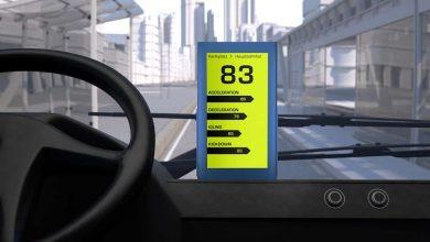 Reducerea consumului de carburant prin motivarea șoferilor pentru îmbunătățirea șofatului
