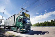 Germania a început lucrările la segmentul electrificat de pe autostrada A1