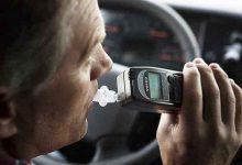 Toleranță 0 privind alcoolemia la volan pentru toți șoferii profesioniști în Germania