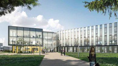 Renault Trucks investește 33 de milioane de euro într-un nou centru de cercetare și dezvoltare