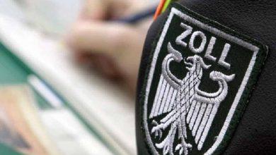 Controale ale autorităților vamale germane la mai multe companii de curierat