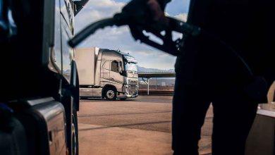 Volvo FH cu Turbo Compound reduce consumul de carburant cu până la 7%