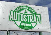#Șîeu, în pelerinaj la... primul și singurul metru din Autostrada Moldovenească