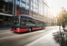 Scania și Nobina demarează testele cu autobuze autonome în zona Stockholm