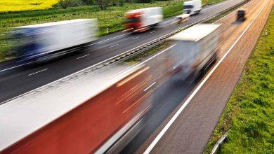 Limitarea vitezei pe întreaga rețea de autostrăzi din Germania ar fi salvat 140 de vieți, anual