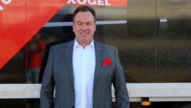 Sebastian Volbert este noul director al Kögel Finance