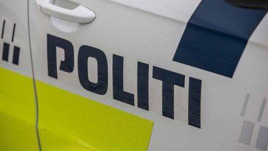 Șofer de camion polonez amendat pentru manipularea tahografului în Danemarca