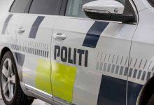 48.000 de euro amendă în Danemarca pentru încălcarea legislației privind tahograful