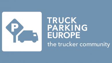 Volkswagen Financial Services a cumpărat peste 75% din acțiunile Truck Parking Europe