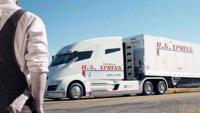 Toyota, Shell și Nikola vor standardizarea sistemelor de propulsie electrică Fuel Cell