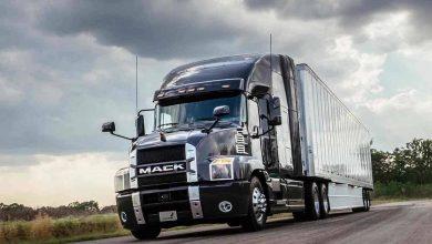 Rechemare în service a peste 26.000 de camioane Daimler Trucks, Paccar, Volvo Trucks și Mack