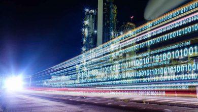 Documentul digital eCMR testat în cadrul unui proiect pilot din Germania